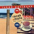 Racek a moře - Lukáš Pavlásek