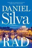 Řád - Daniel Silva
