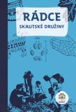 Rádce skautské družiny - Miloš Zapletal