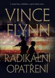 Radikální opatření - Vince Flynn