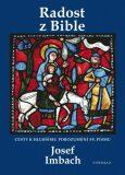 Radost z Bible - Josef Imbach