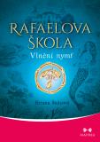 Rafaelova škola: Vlnění nymf - Renata Štulcová