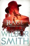Rage - Wilbur Smith