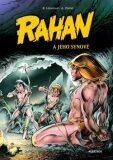Rahan a jeho synové (3) - ...