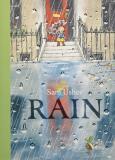 Rain - Usher