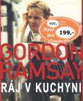Ráj v kuchyni - Gordon Ramsay