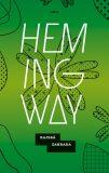 Rajská zahrada - Ernest Hemingway