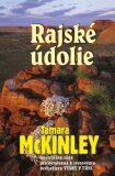 Rajské údolie - Tamara McKinley