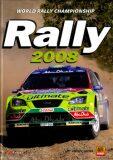 RALLY 2008 - Zdeněk Weiser