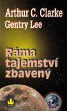 Ráma tajemství zbavený - Arthur C. Clarke, Lee Gentry