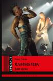 Rammstein - Peter Wicke