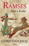 Ramses 3 - Bitva u Kadeše - Christian Jacq