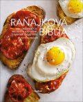 Raňajková biblia - Kate McMillanová