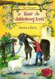 Ranč Jabloňový květ: Hanka a Pinto - Pippa Youngová