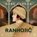 Ranhojič - Noah Gordon