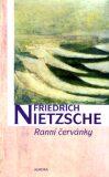 Ranní červánky - Friedrich Nietzsche