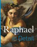 Raphael in Detail - Stefano Zuffi