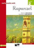 Rapunzel - Ruth Hobart
