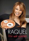 Raquel Víc než výstřih - Welch Raquel