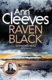 Raven Black - Ann Cleevesová