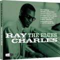 Ray Charles - The Blues - Charles Ray