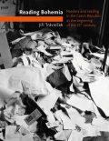 Reading Bohemia. Readership in the Czech Republic at the beginning of the 21th century - Jiří Trávníček