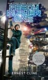 Ready Player One (Film Tie In) - Ernest Cline
