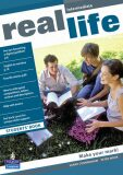 Real Life Intermediate Students´ Book - Sarah Cunningham