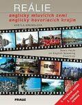 Reálie anglicky mluvících zemí /rozšířené vydání/ - Světla Brendlová
