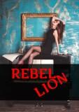 Rebel-Lion - Jan Mašata