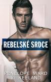 Rebelské srdce - Vi Keelandová, ...