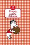Recepty malého Mikuláše - ...