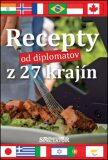 Recepty od diplomatov z 27 krajín -