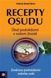 Recepty osudu - Valerij Sineľnikov