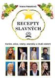 Recepty slavných - Ivana Hasalová