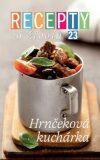Recepty zo života 23 Hrnčeková kuchárka - Ringier Axel Springer