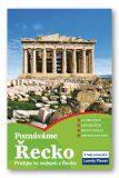 Řecko – poznáváme - Svojtka