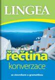 Řečtina - konverzace - Lingea