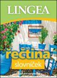 Řečtina slovníček - Lingea