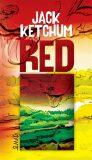 Red - Jack Ketchum, ...