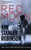 Red Moon - Stanley Robinson