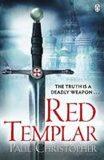 Red Templar - Paul Christopher