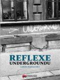 Reflexe undergroundu - Ladislav Kudrna