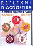 Reflexní diagnostika a katalog reflexních ploch - Beáta a Július Patakyovi, ...
