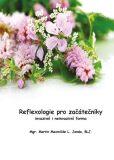 Reflexologie pro začátečníky - Martin Maxmilián L. Janda
