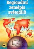 Regionální zeměpis světadílů - Ivan Bičík