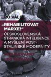 Rehabilitovat Marxe - Jiří Růžička, Jan Mervart