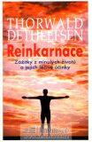 Reinkarnace - Thorwald Dethlefsen