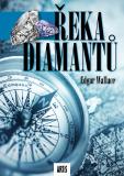Řeka diamantů - Edgar Wallace