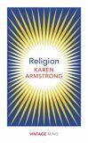 Religion : Vintage Minis - Karen Armstrongová